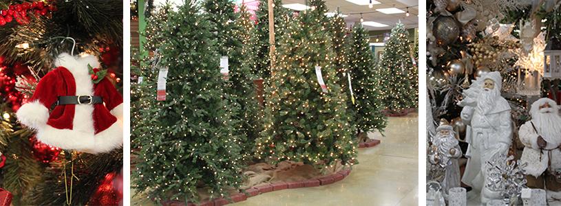 Seasonal Concepts Retail Locations Seasonal Concepts