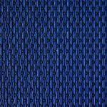 Blue-sib