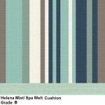 Helena Mist