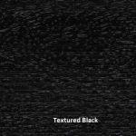 Textblack