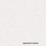 Nattewhite
