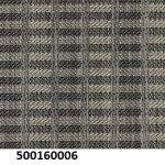 500160006
