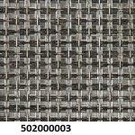 502000003