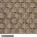 53000000
